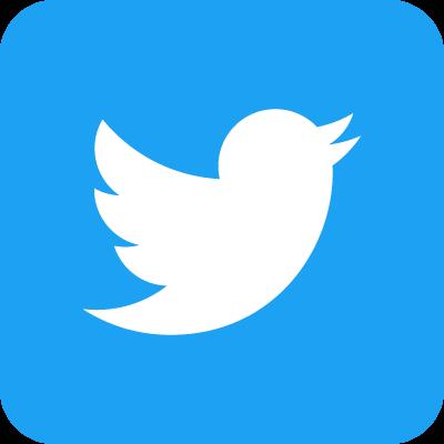東京環境工科専門学校 公式Twitter
