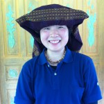 indonesia_tra2011_01