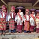 indonesia_tra2011_10