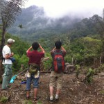 indonesia_tra2011_13