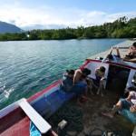 indonesia_pra2011_06