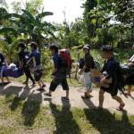 indonesia_pra2011_10