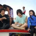 indonesia_pra2011_11