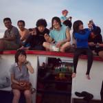 indonesia_pra2011_13