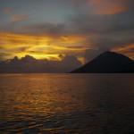 indonesia_pra2011_14