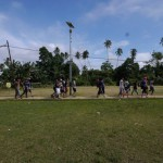 indonesia_pra2011_15