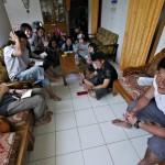 indonesia_pra2011_16