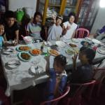 indonesia_pra2011_19
