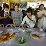indonesia_pra2011_25