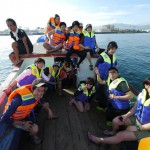 indonesia_pra2011_29