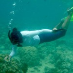 indonesia_pra2011_30