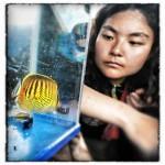 indonesia_pra2012_09
