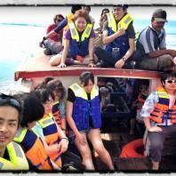 indonesia_pra2012_16