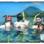 indonesia_pra2012_41